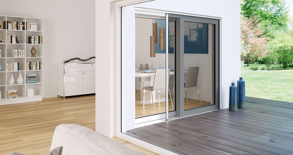 einfach mal l ften ohne l stige insekten in der wohnung sst sonnen schutz technik gmbh. Black Bedroom Furniture Sets. Home Design Ideas